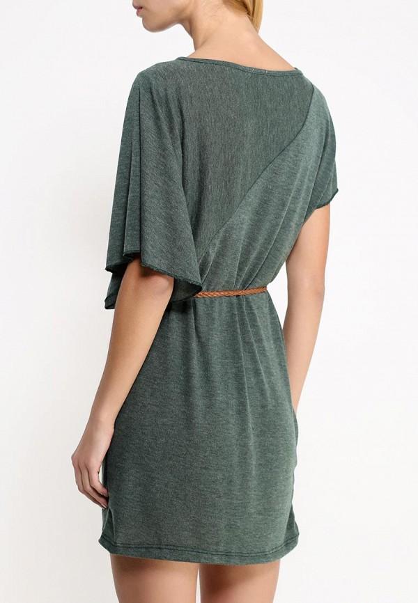 Повседневное платье Aurora Firenze S16-7940: изображение 4