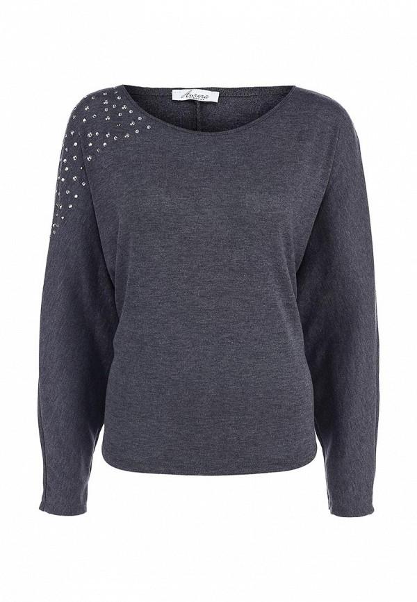 Пуловер Aurora Firenze S16-7951: изображение 1