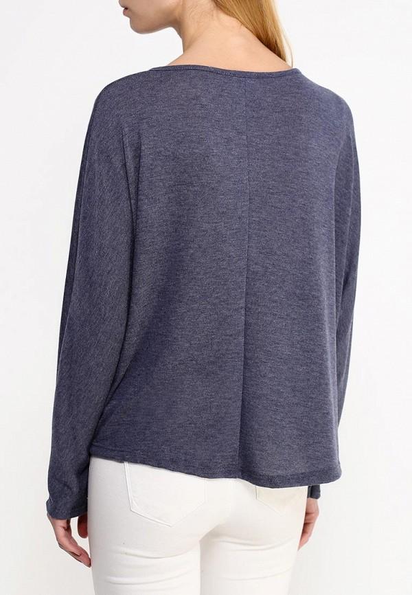 Пуловер Aurora Firenze S16-7951: изображение 4