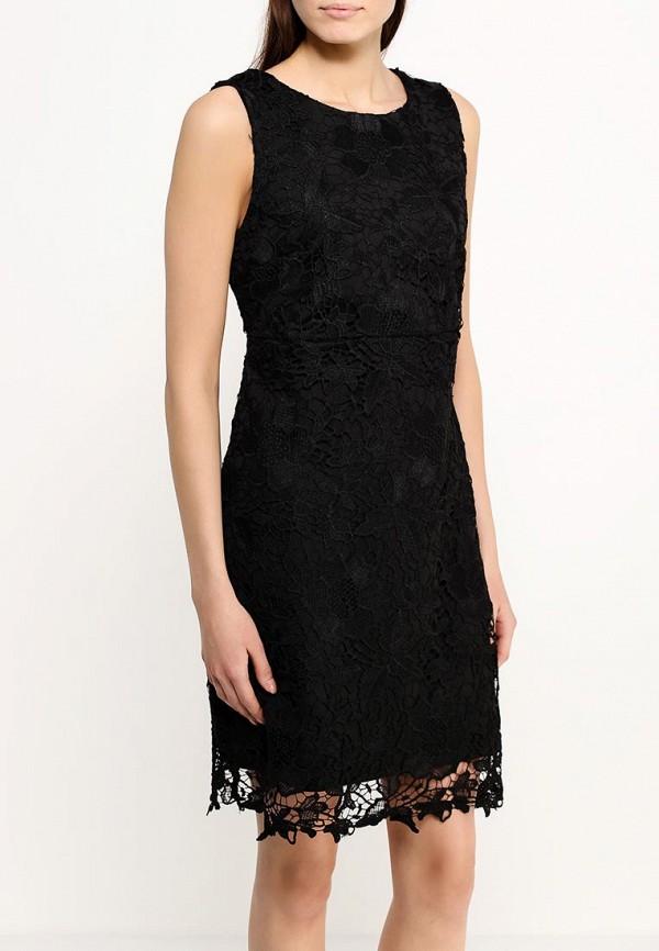 Платье-миди Aurora Firenze S17-2746: изображение 4