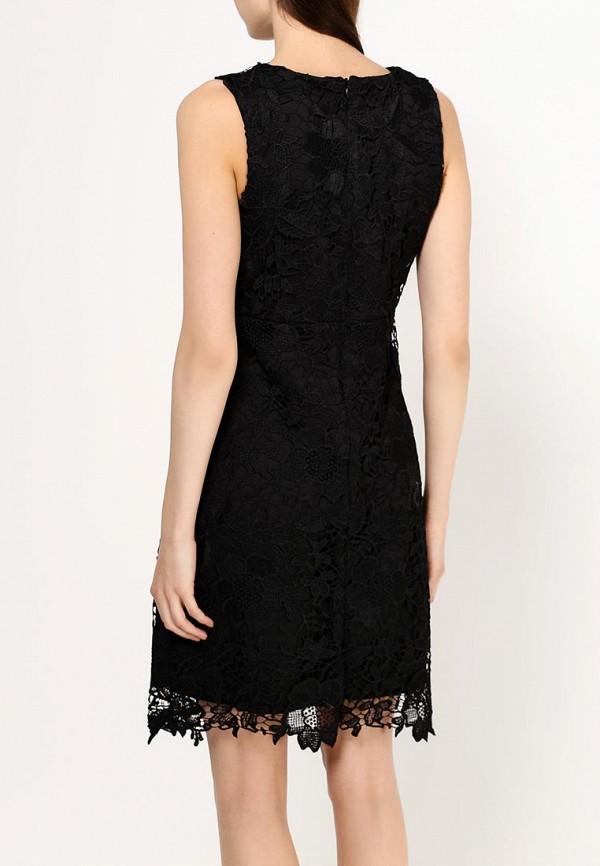 Платье-миди Aurora Firenze S17-2746: изображение 5