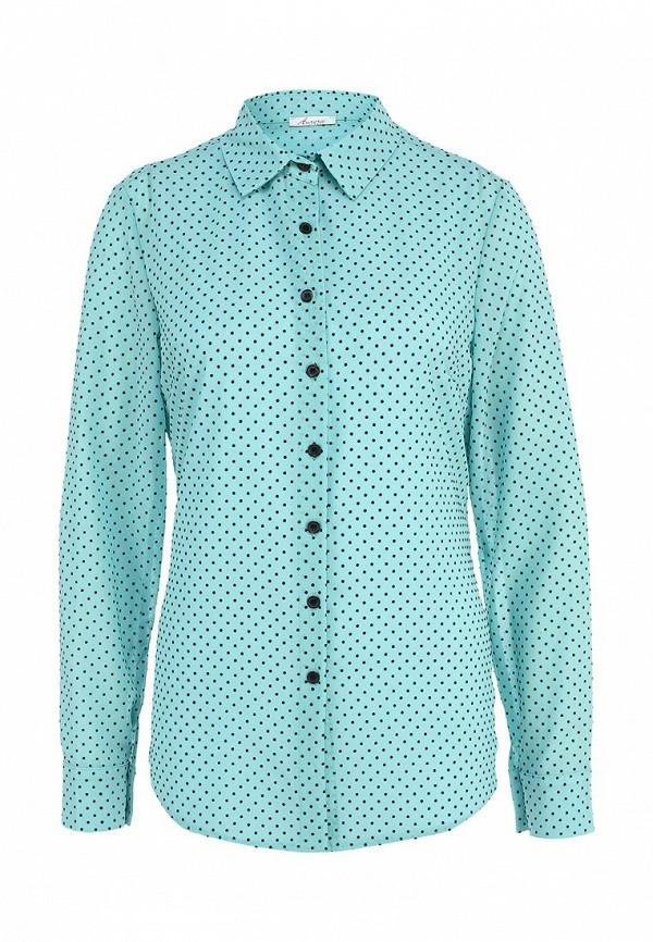 Блуза Aurora Firenze S17-7085: изображение 1