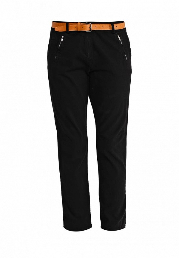 Женские зауженные брюки Aurora Firenze S21-14065: изображение 1