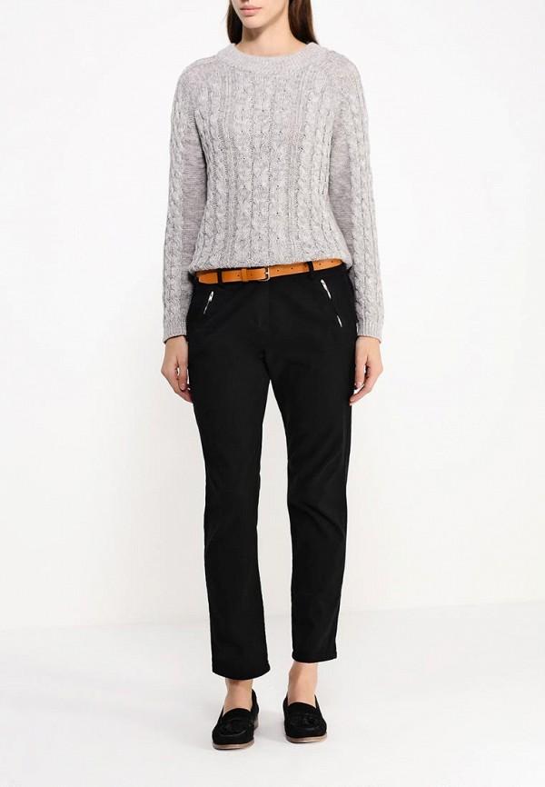 Женские зауженные брюки Aurora Firenze S21-14065: изображение 2