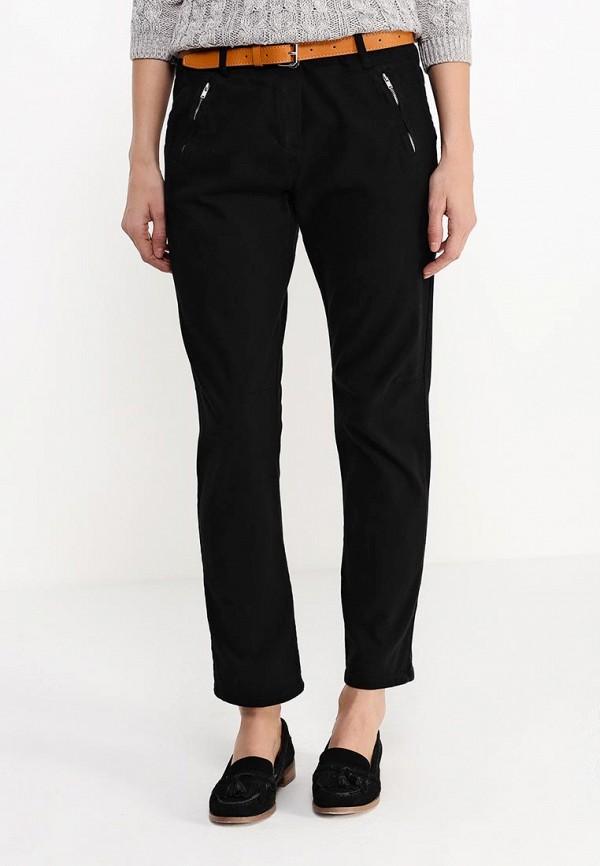 Женские зауженные брюки Aurora Firenze S21-14065: изображение 3