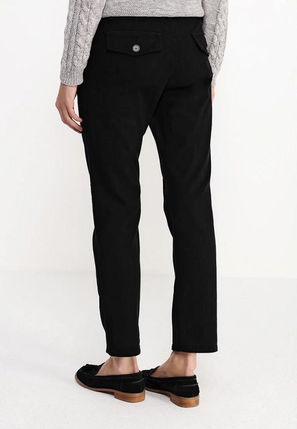 Женские зауженные брюки Aurora Firenze S21-14065: изображение 4