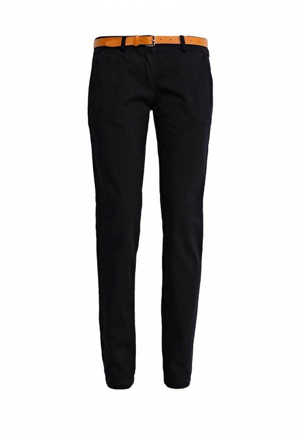 Женские зауженные брюки Aurora Firenze S21-1669: изображение 1