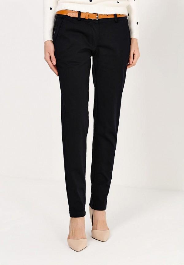Женские зауженные брюки Aurora Firenze S21-1669: изображение 3