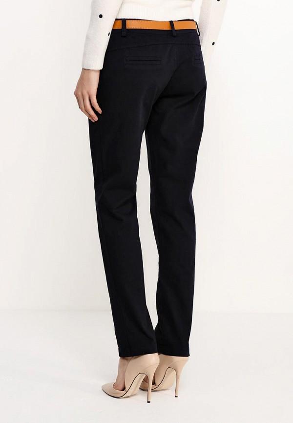 Женские зауженные брюки Aurora Firenze S21-1669: изображение 4