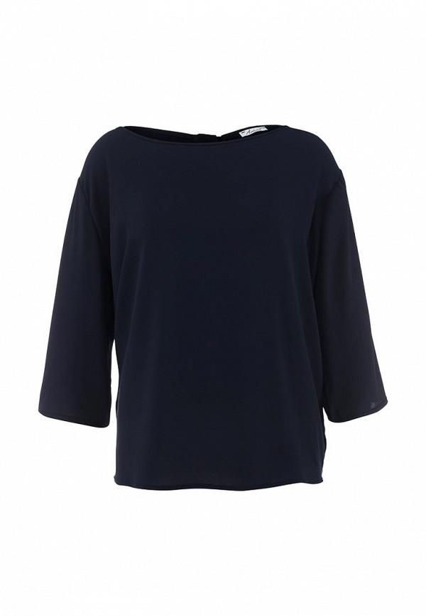 Блуза Aurora Firenze S22-8595-1: изображение 1