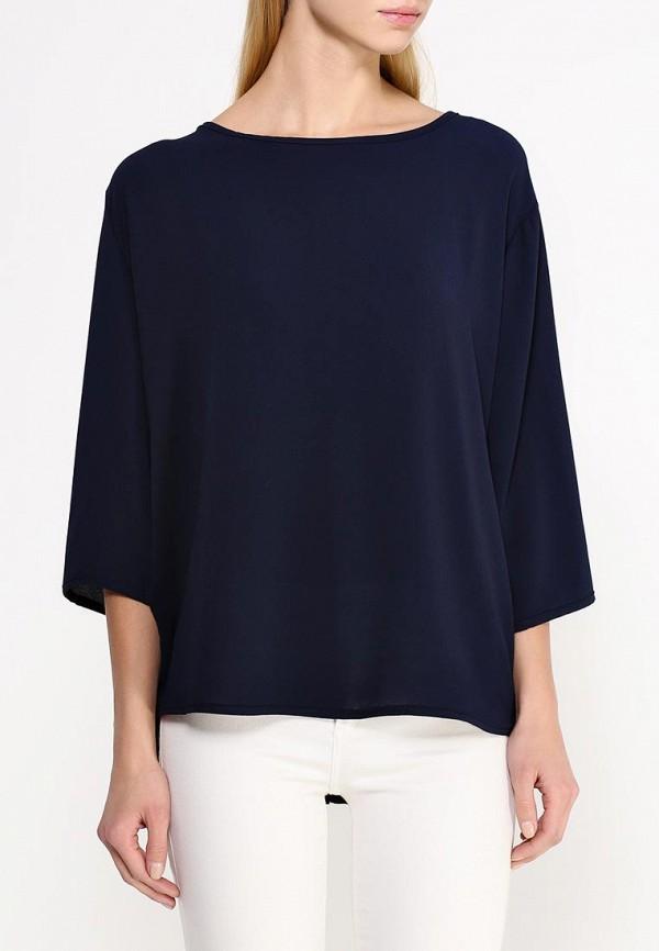 Блуза Aurora Firenze S22-8595-1: изображение 3