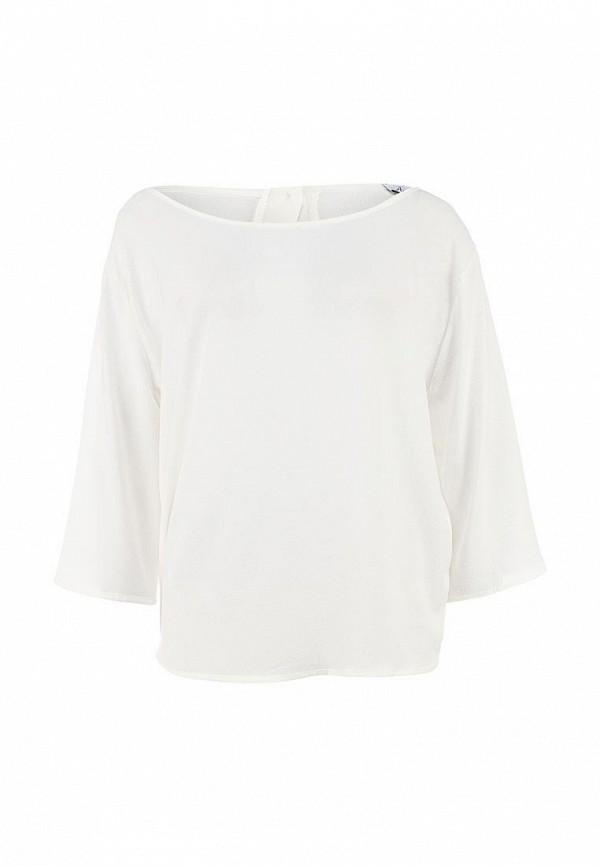 Блуза Aurora Firenze S22-8595-1: изображение 2