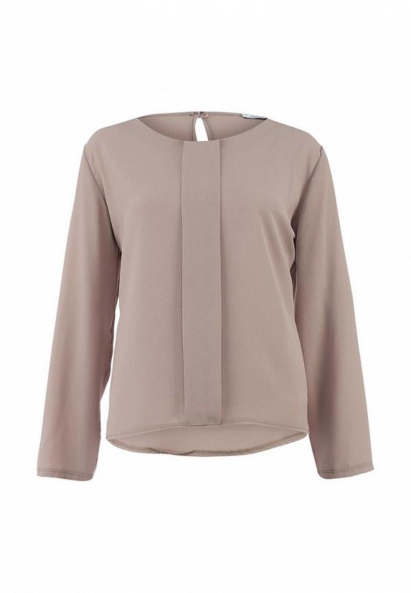 Блуза Aurora Firenze S22-8630: изображение 1