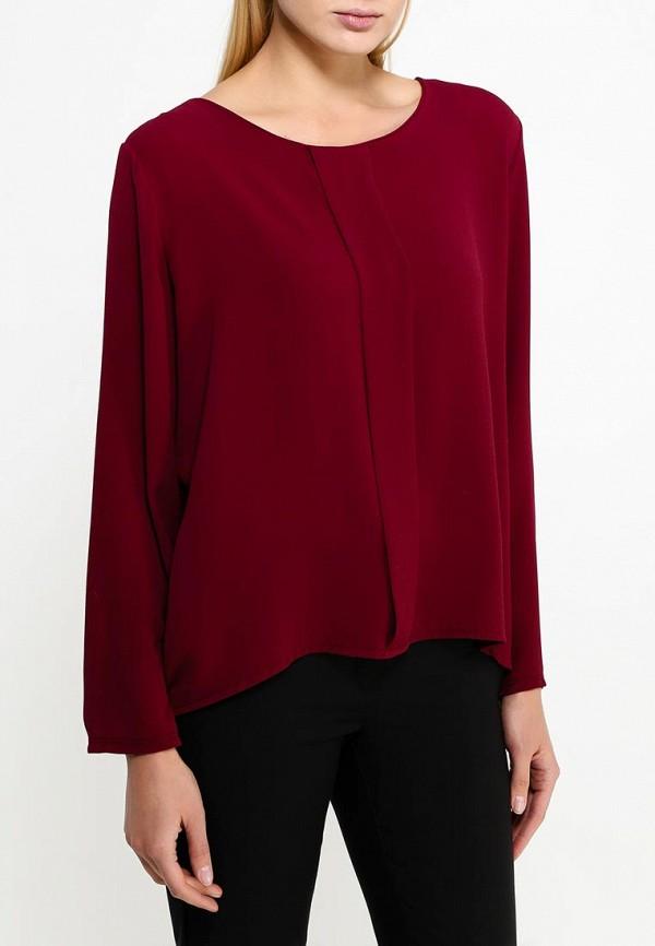 Блуза Aurora Firenze S22-8630: изображение 4