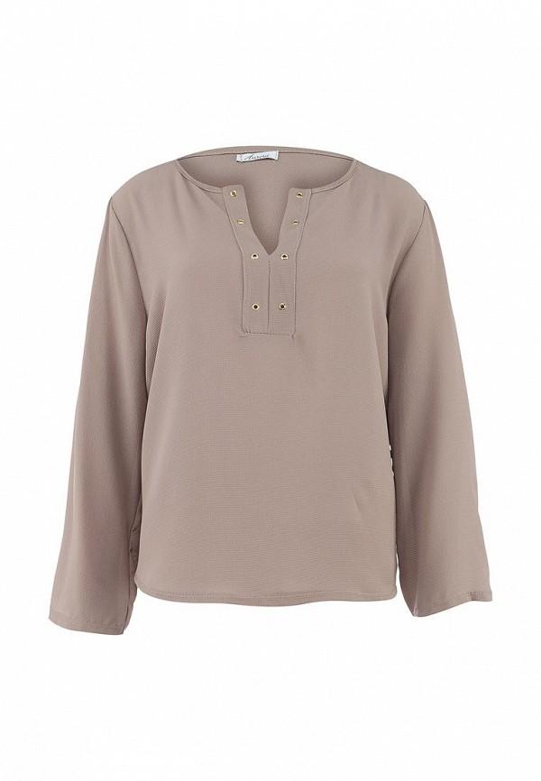 Блуза Aurora Firenze S22-8638: изображение 2