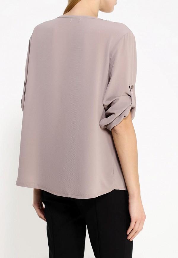 Блуза Aurora Firenze S22-8638: изображение 5