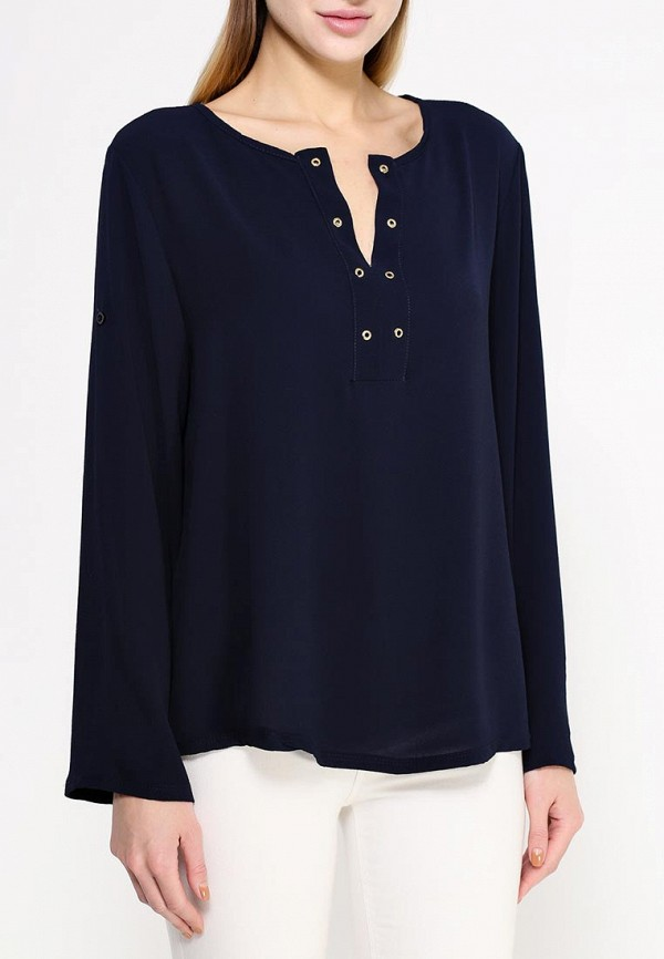 Блуза Aurora Firenze S22-8638: изображение 4