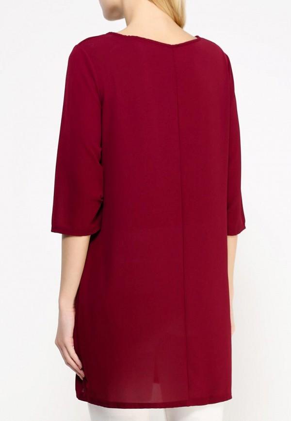 Блуза Aurora Firenze S22-8640: изображение 5