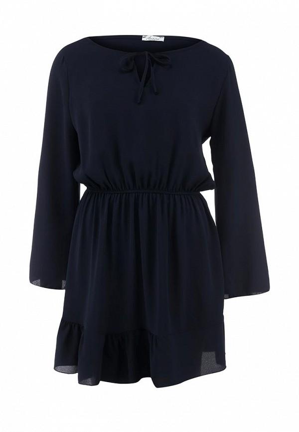 Платье-мини Aurora Firenze S22-8643: изображение 1