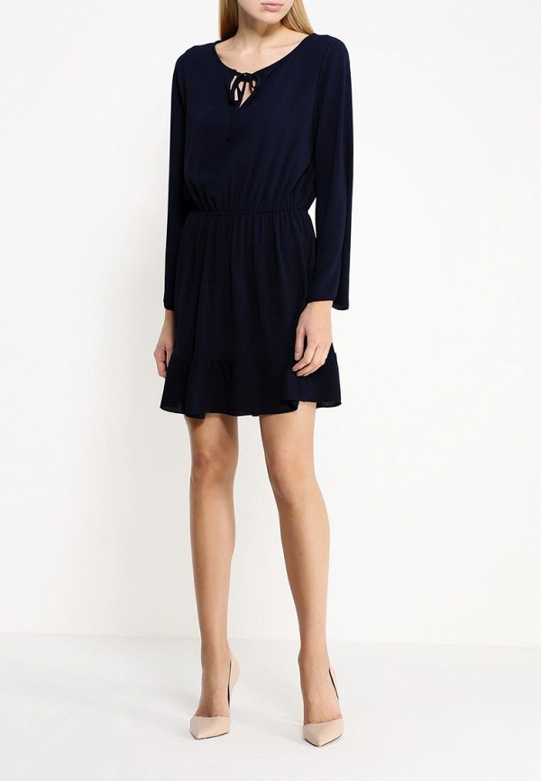 Платье-мини Aurora Firenze S22-8643: изображение 3