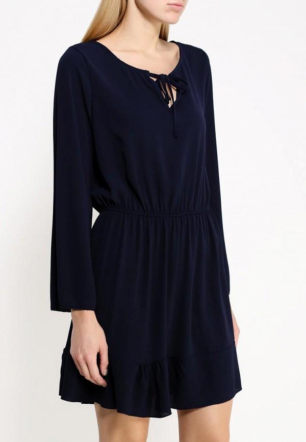 Платье-мини Aurora Firenze S22-8643: изображение 4
