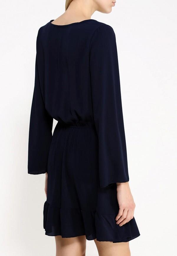 Платье-мини Aurora Firenze S22-8643: изображение 5