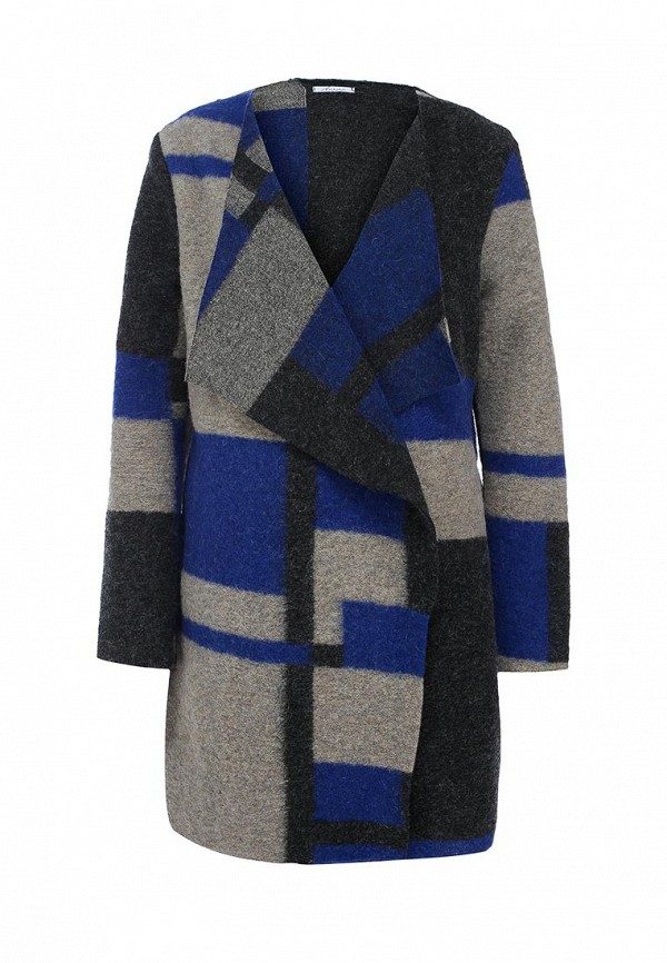 Женские пальто Aurora Firenze S18-6689: изображение 1