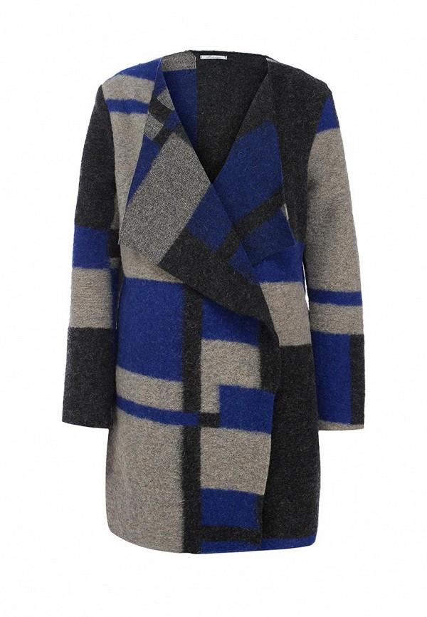 Женские пальто Aurora Firenze S18-6689: изображение 6