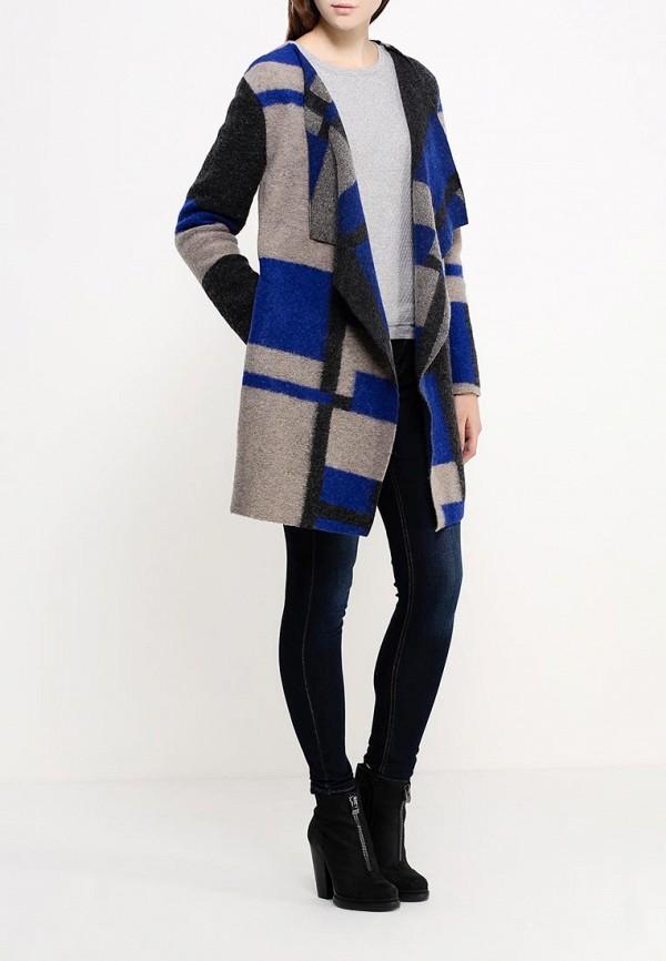 Женские пальто Aurora Firenze S18-6689: изображение 3