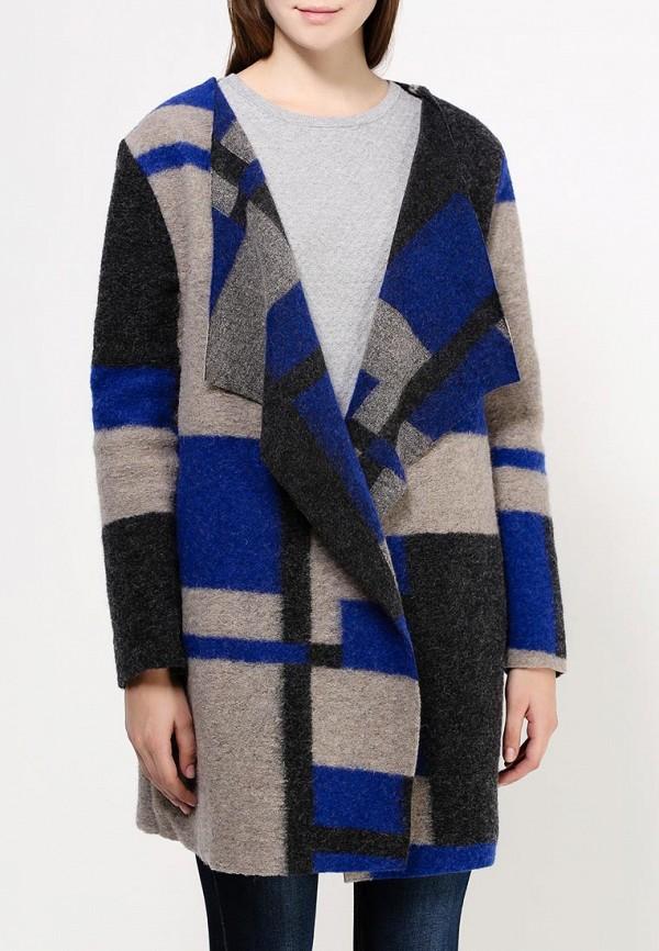 Женские пальто Aurora Firenze S18-6689: изображение 4