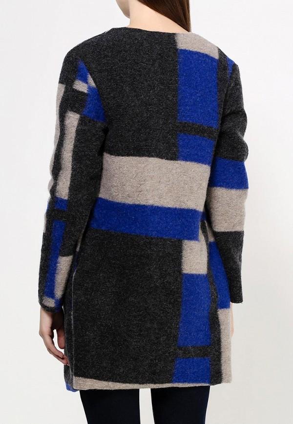 Женские пальто Aurora Firenze S18-6689: изображение 5
