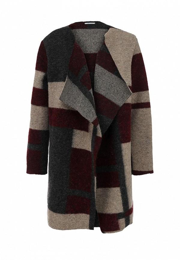 Женские пальто Aurora Firenze S18-6689: изображение 7