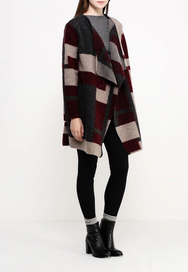 Женские пальто Aurora Firenze S18-6689: изображение 8