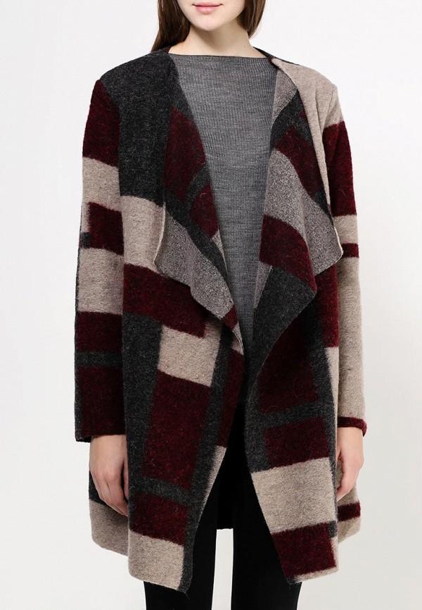 Женские пальто Aurora Firenze S18-6689: изображение 9