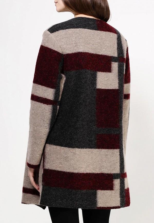 Женские пальто Aurora Firenze S18-6689: изображение 10