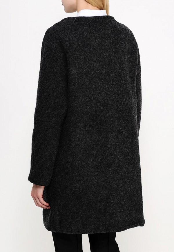 Женские пальто Aurora Firenze S18-6711: изображение 4