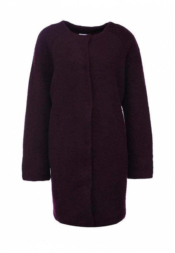 Женские пальто Aurora Firenze S18-6711
