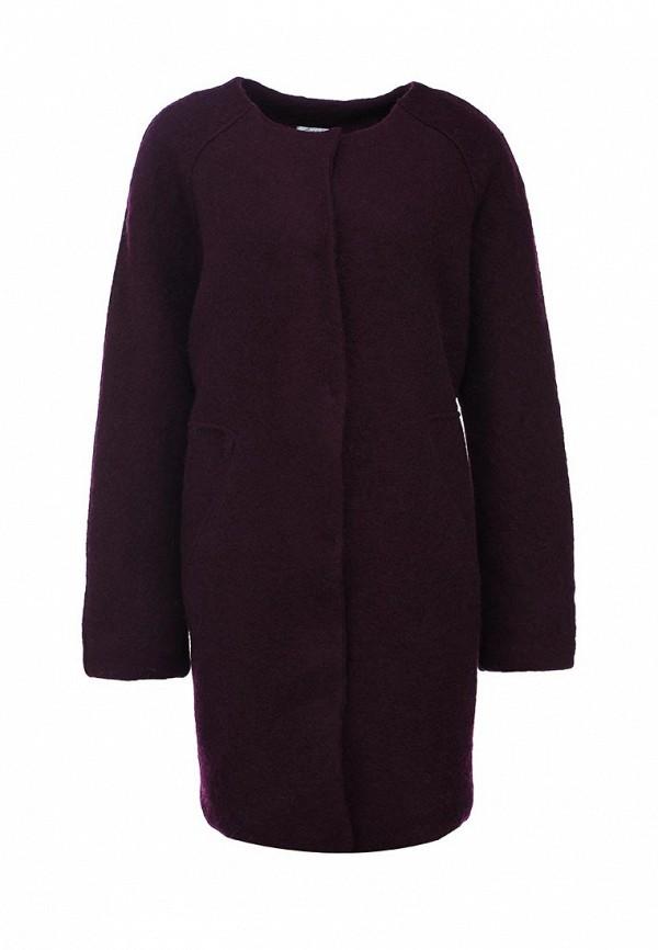Женские пальто Aurora Firenze S18-6711: изображение 5