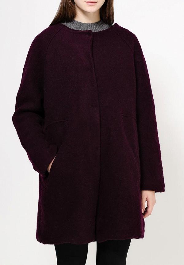 Женские пальто Aurora Firenze S18-6711: изображение 3