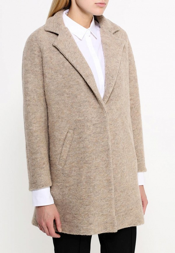 Женские пальто Aurora Firenze S18-6730: изображение 3