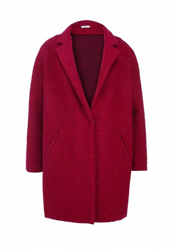 Женские пальто Aurora Firenze S18-6730