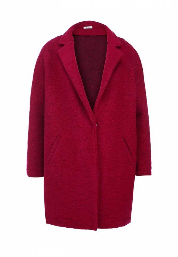 Женские пальто Aurora Firenze S18-6730: изображение 5