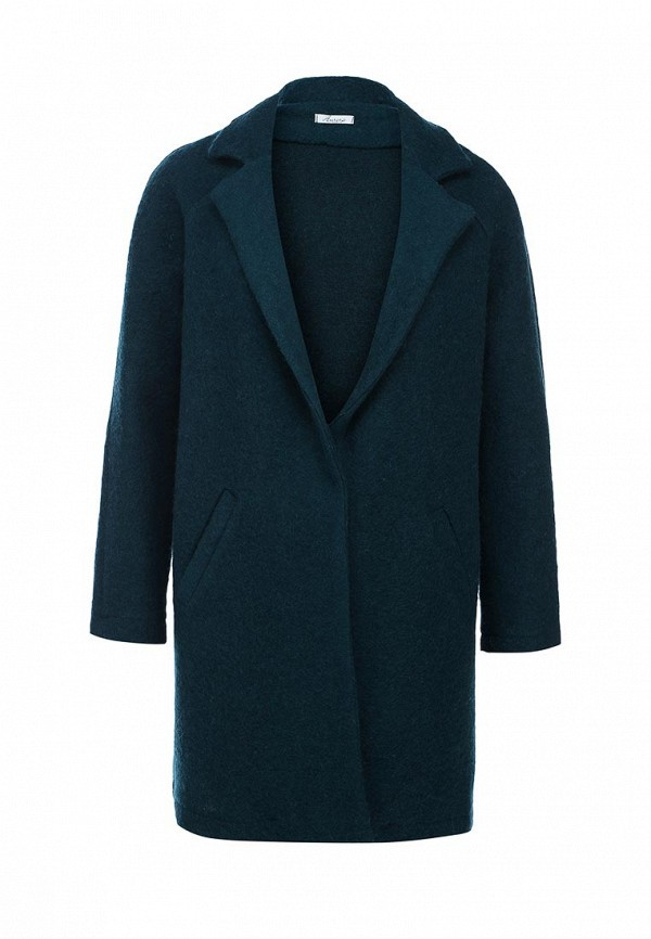Женские пальто Aurora Firenze S18-6730: изображение 1