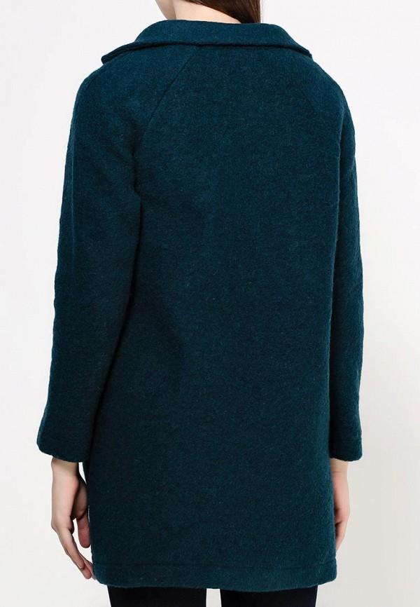 Женские пальто Aurora Firenze S18-6730: изображение 4