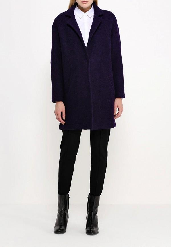 Женские пальто Aurora Firenze S18-6730: изображение 2