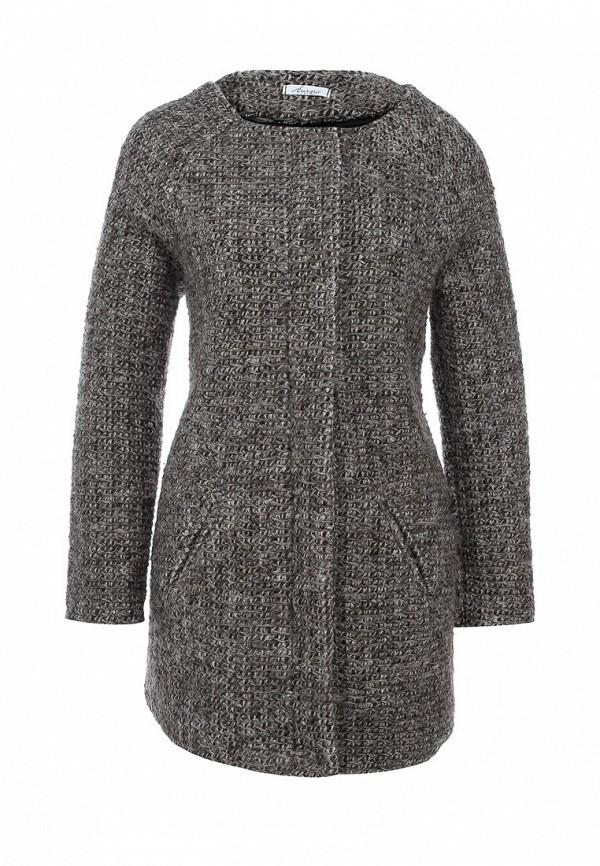 Женские пальто Aurora Firenze S18-6731: изображение 1