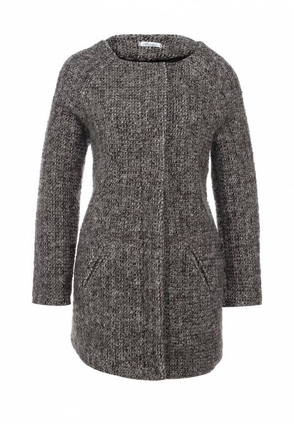Женские пальто Aurora Firenze S18-6731: изображение 2