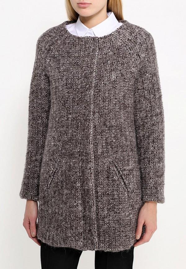 Женские пальто Aurora Firenze S18-6731: изображение 4