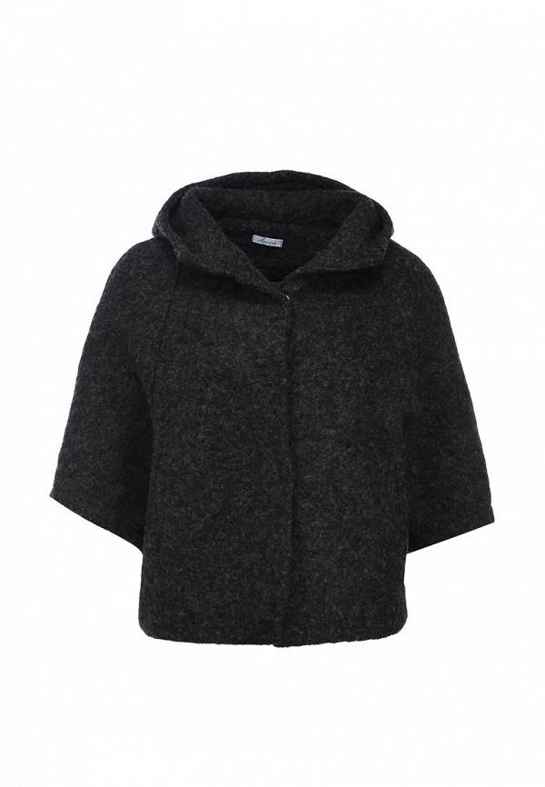 Женские пальто Aurora Firenze S18-6732: изображение 2