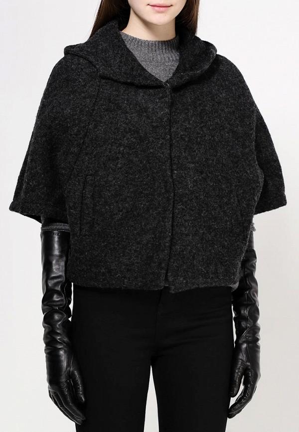 Женские пальто Aurora Firenze S18-6732: изображение 4
